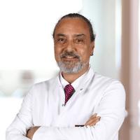 Uzm. Dr Ramazan Can Kinalp