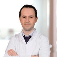 Uzm. Dr. Selçuk Yusuf Şener