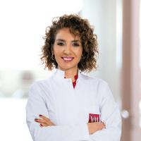 Uzm. Dr. Semiha Tufan