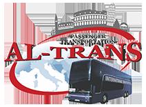 Al-Trans