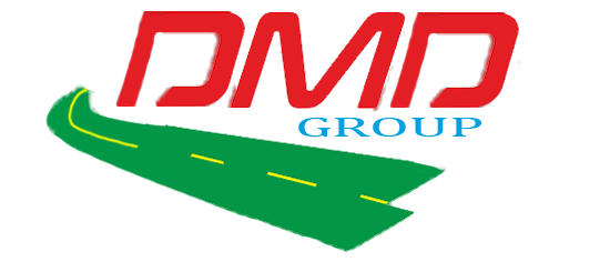 DMD Group s.r.o.