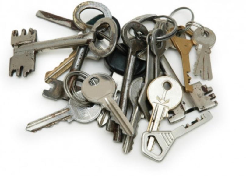 Ahli Kunci Sidoarjo 0851-5858-0506
