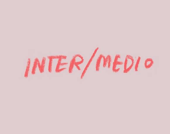 Inter/medio