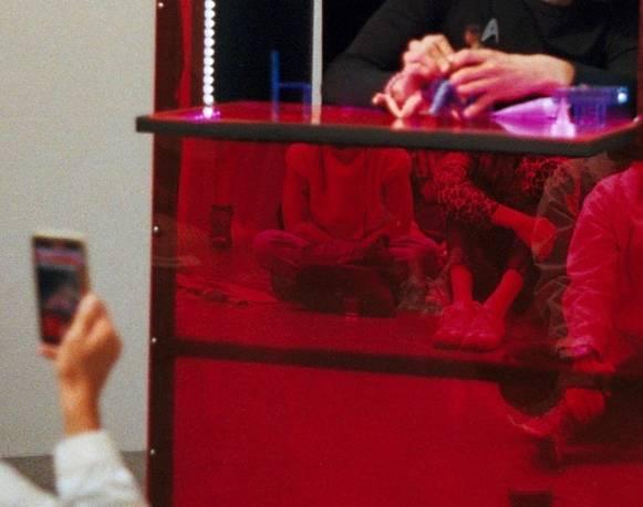 Salto generacional, sobre Biquini Wax y Salón Silicón en Siembra
