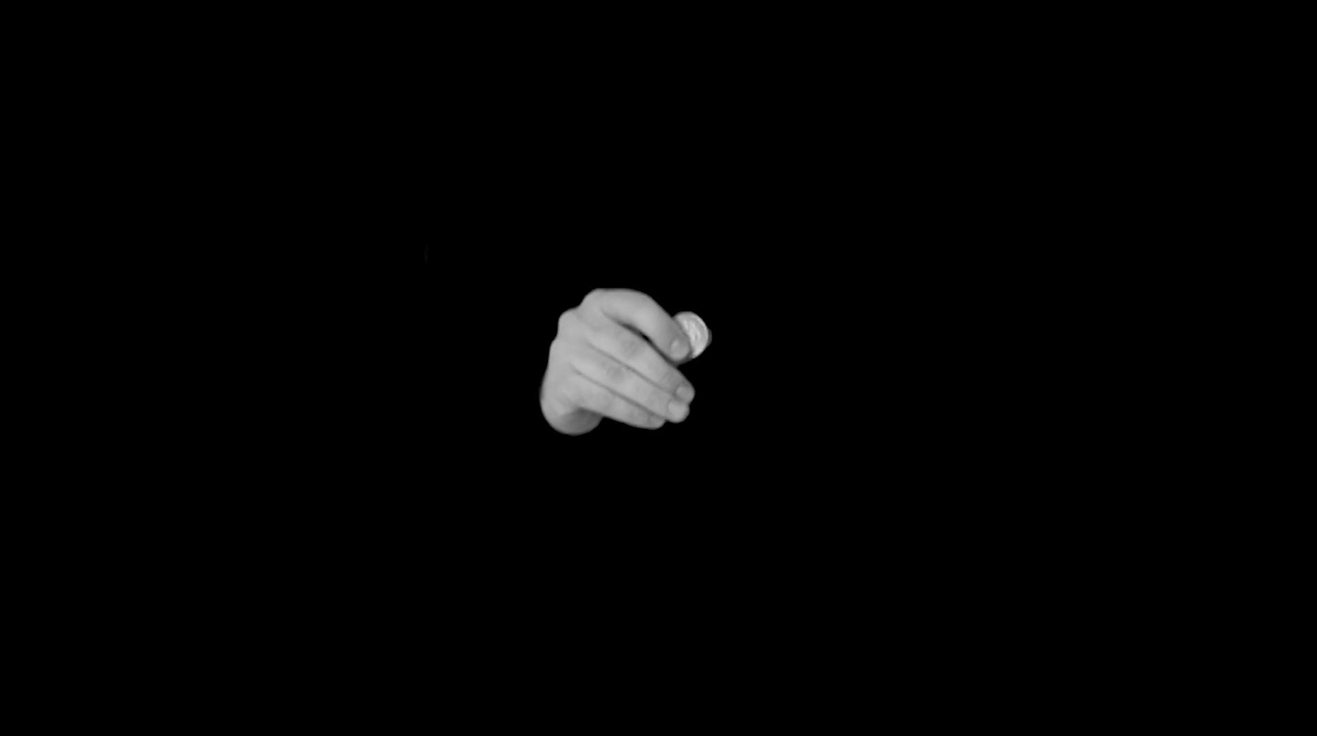 Still of Actos de ilusión (2020), Fabiola Torres-Alzaga, HD Video, 9'. Courtesy of the artist and MUAC