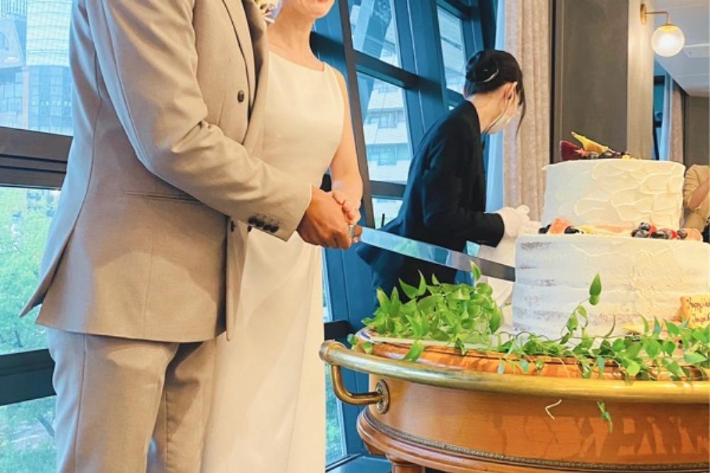 「本当のパートナー」の画像 - 婚活・結婚相談所ならサンマリエ