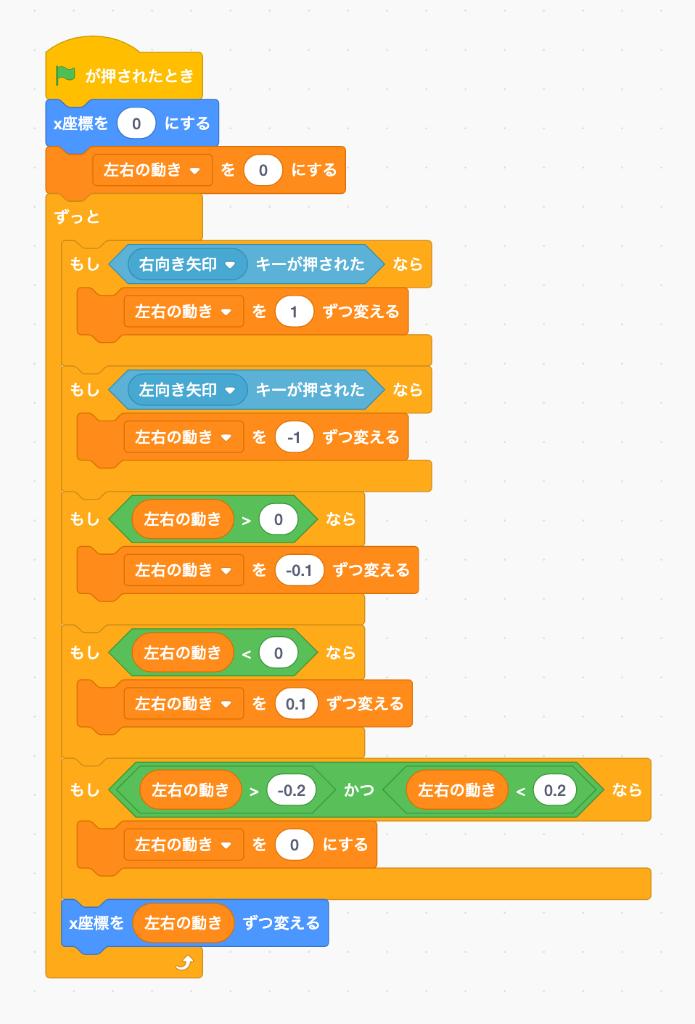 スクリーンショット 2021-09-16 22.59.14.png