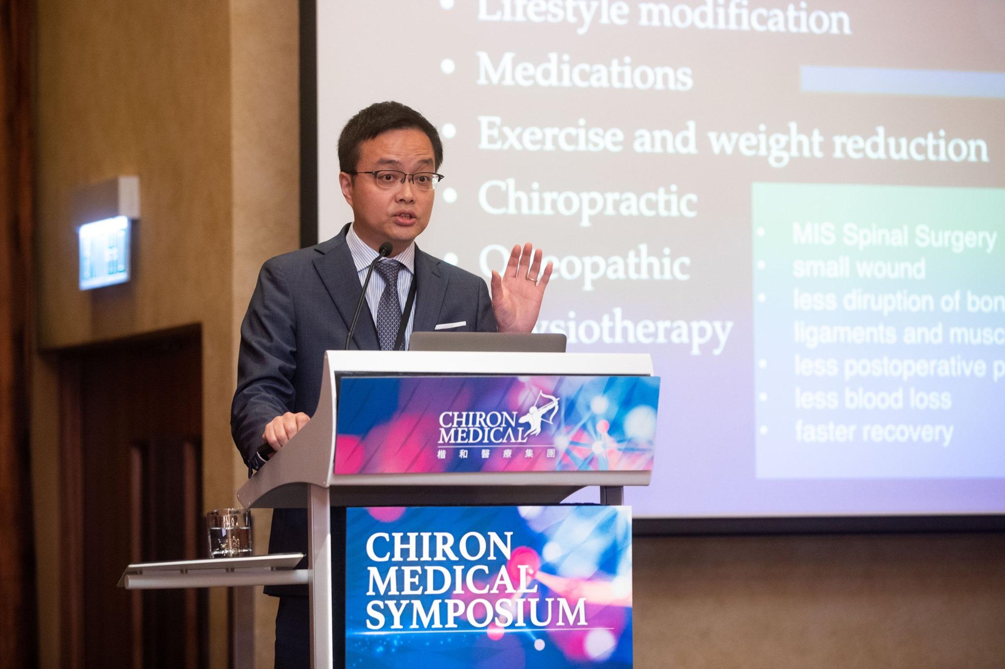 Chiron Medical Symposium 2020-0