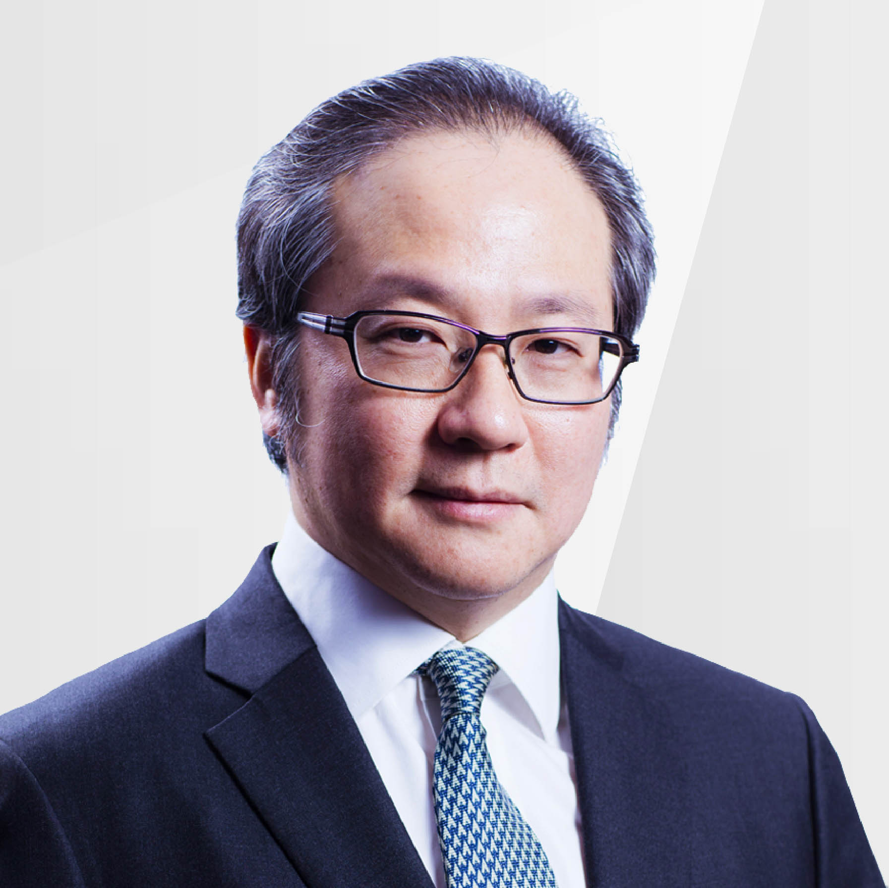 YING Wai Leung Marcus