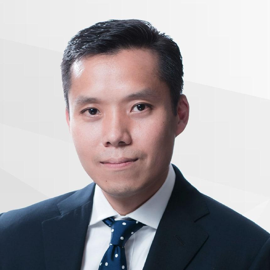 TSANG Wai Yin Kevin