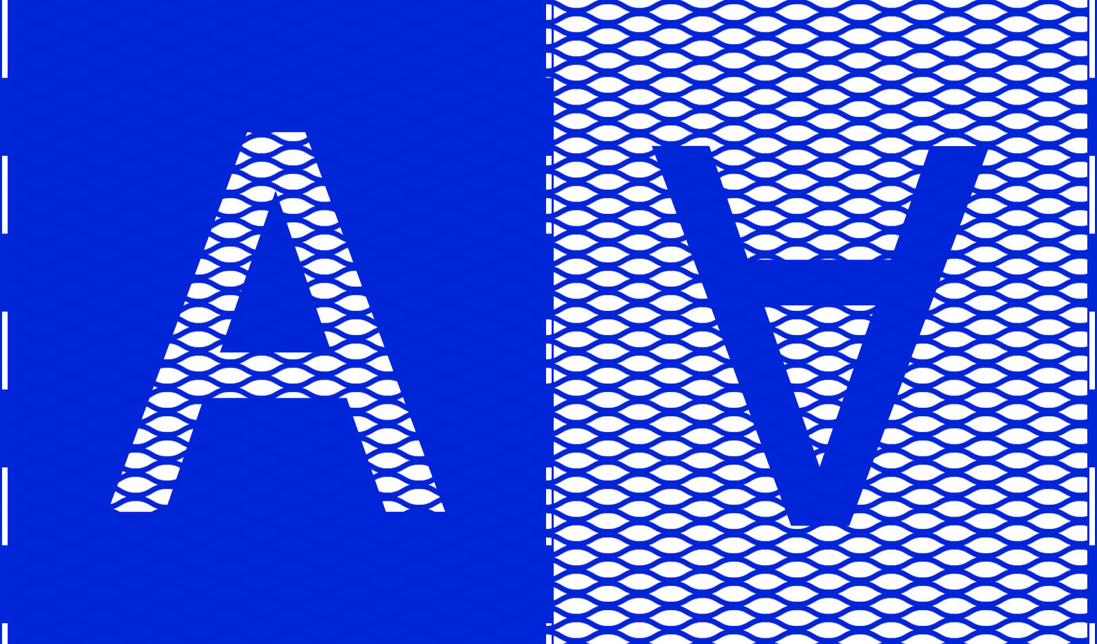 Aalto Graphic Design