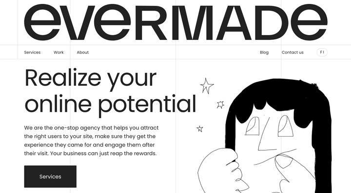 Evermade