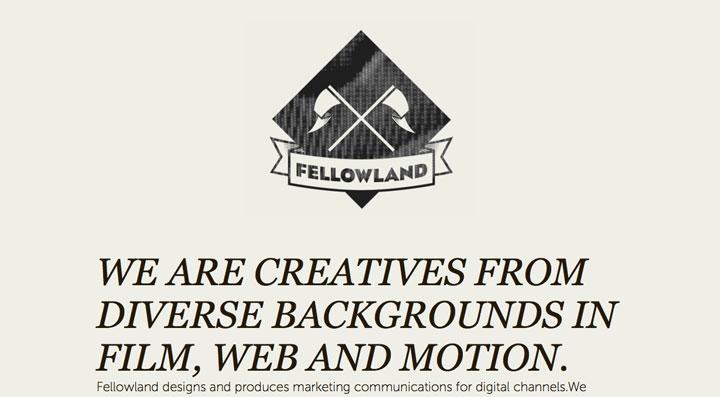 Fellowland