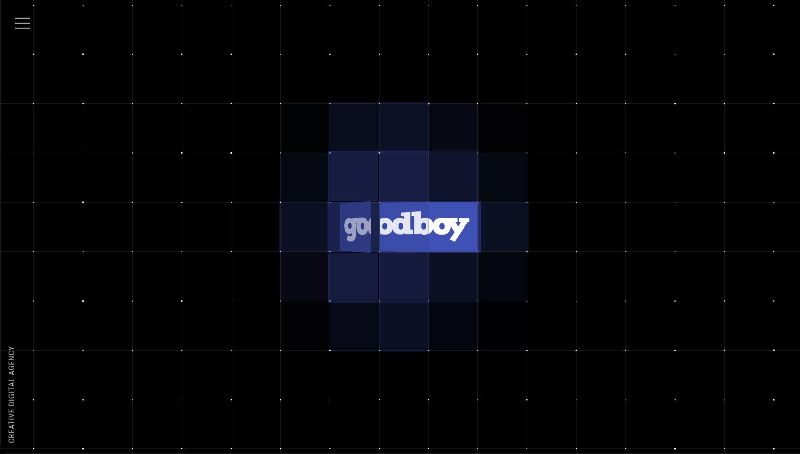 Goodboy Digital