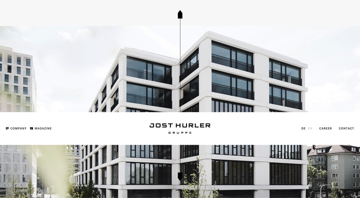 Jost Hurler Group