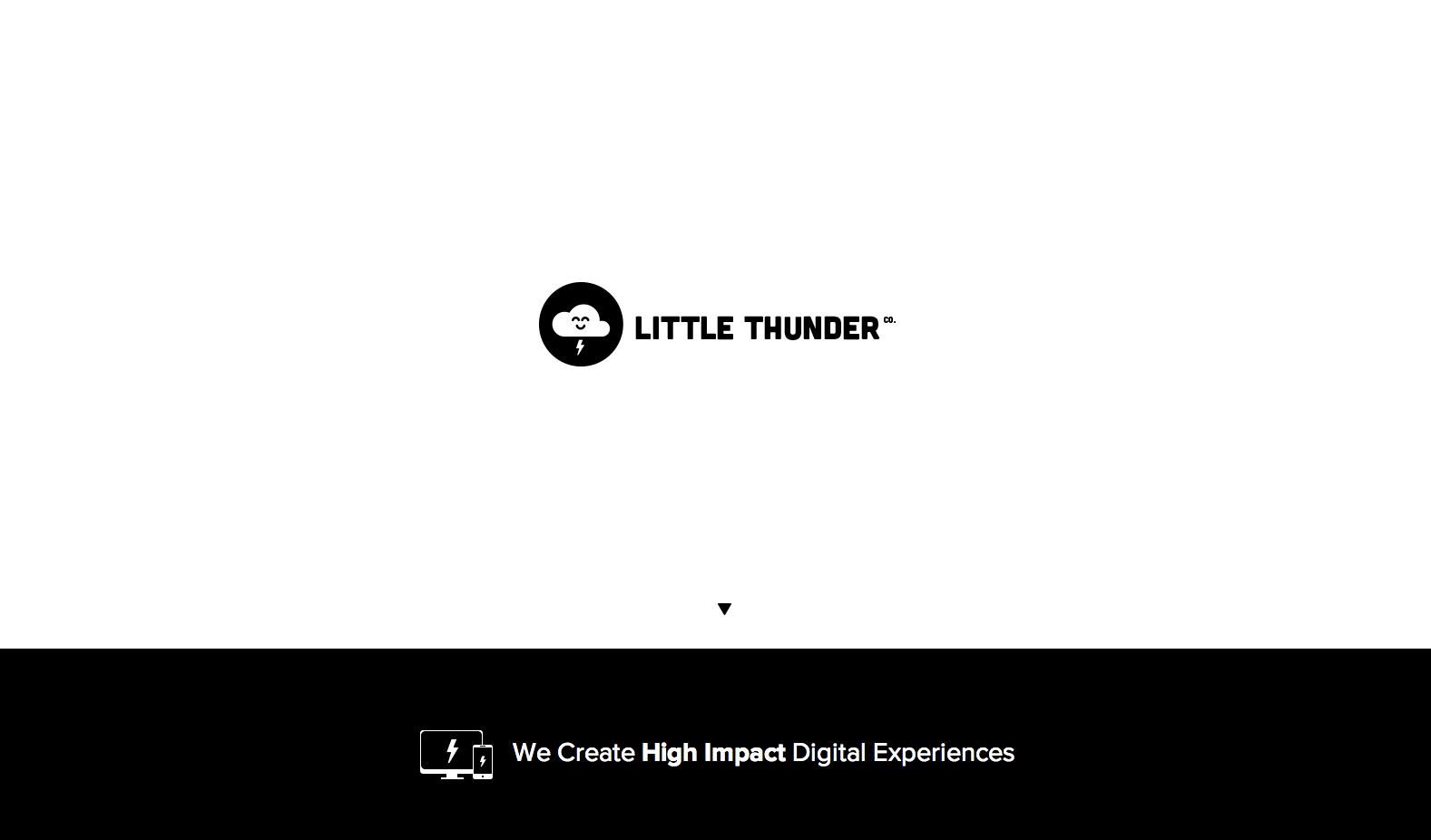 Little Thunder Co.