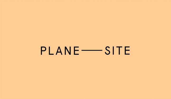 Plane—Site