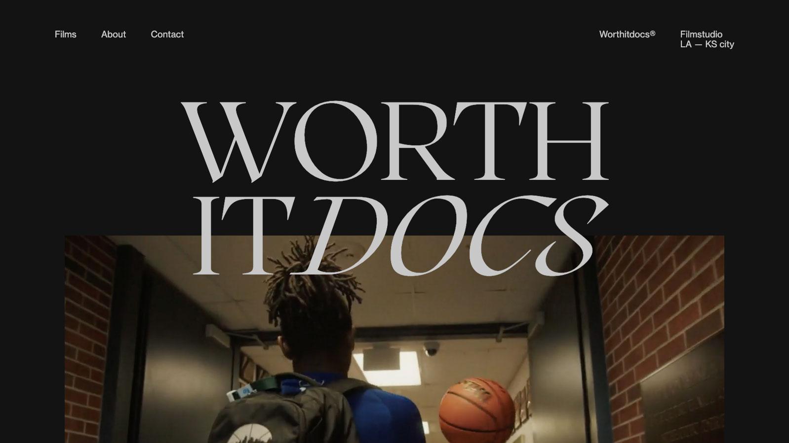 Worthitdocs