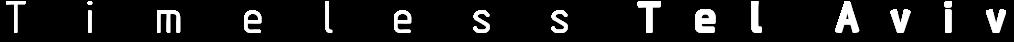 PNG TIMELESS TEL AVIV