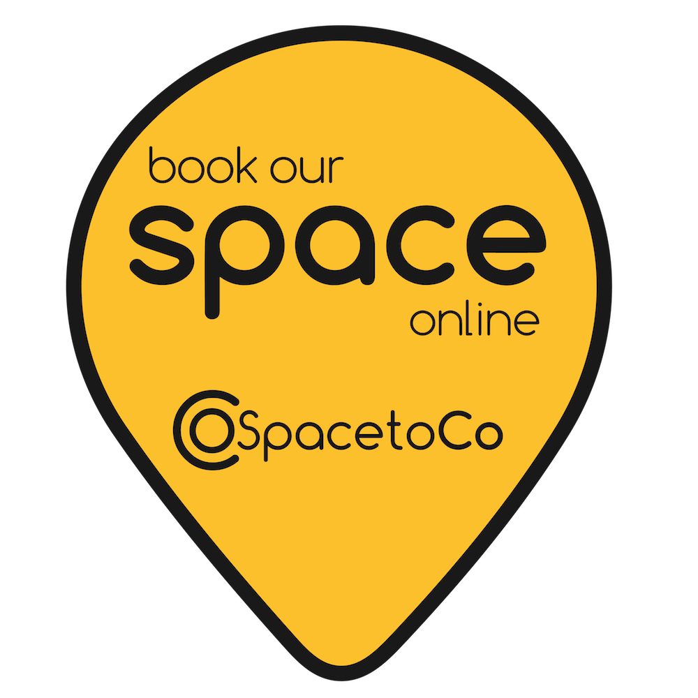 Book our