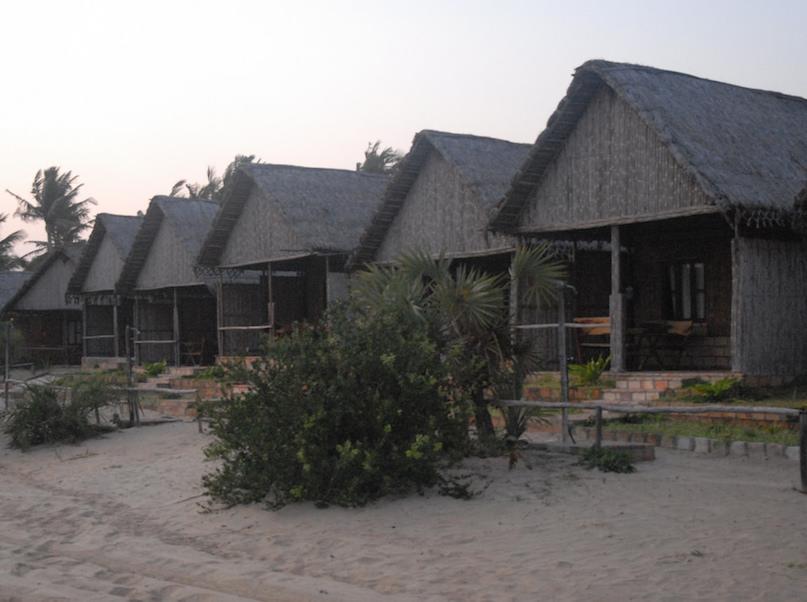 Inhambane