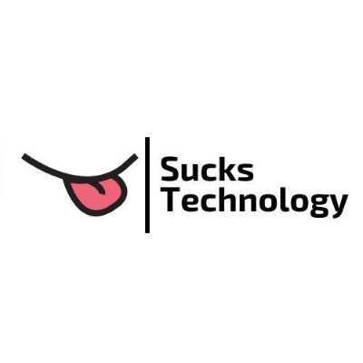 Sucks Technology Avatar