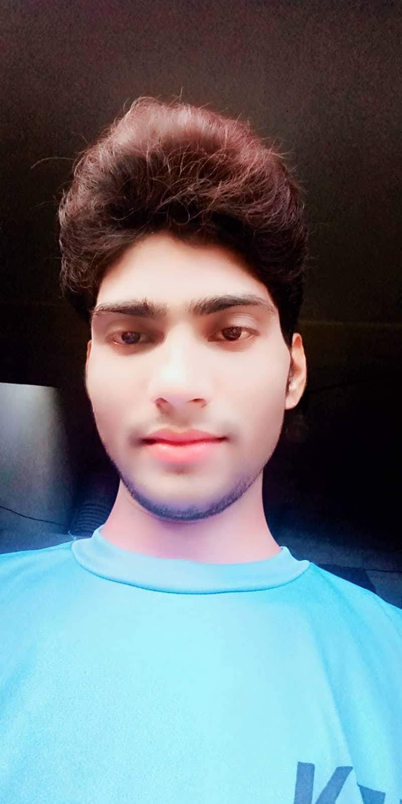 mohammad javed Avatar