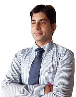 Rajesh Singh Avatar