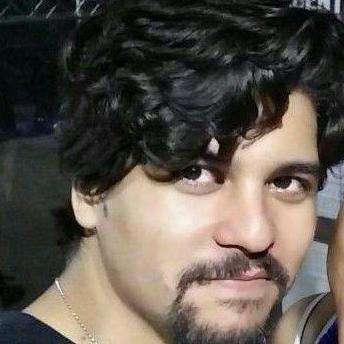 Miguel Rios Avatar