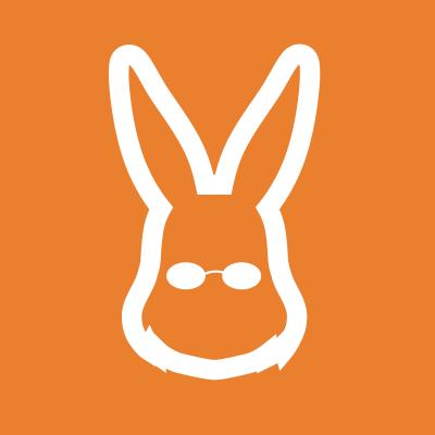 Bunny Network Avatar