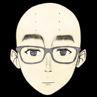 Qommon Avatar