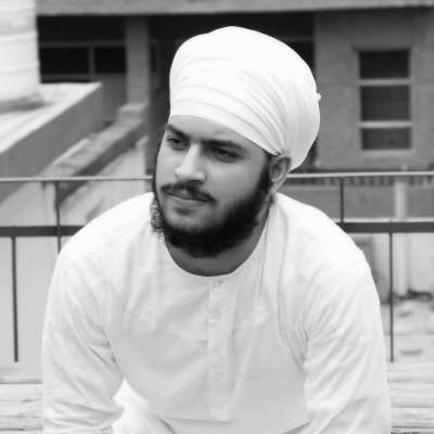 Kultar Singh Avatar