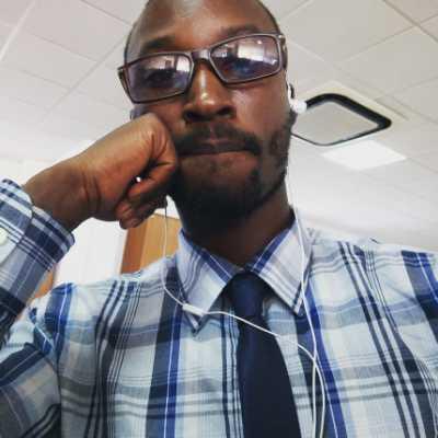 Babacar Cissé DIA Avatar