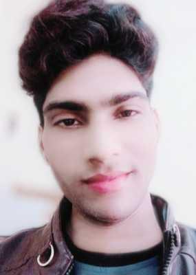 Mohammad Javed Quraishi Avatar