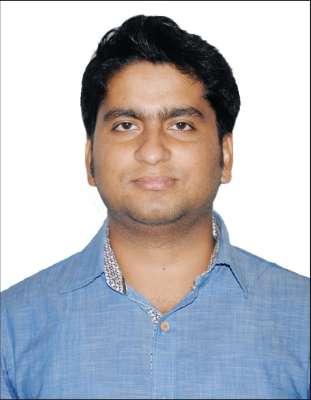 Sanjoy Saha Avatar