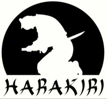 harakiri Avatar