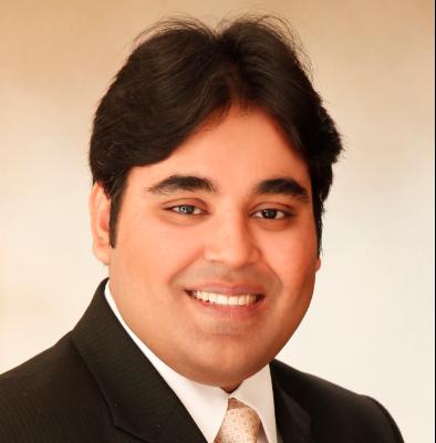 Abdul Azeem Khan Avatar