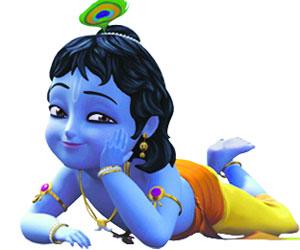 raudrax Avatar