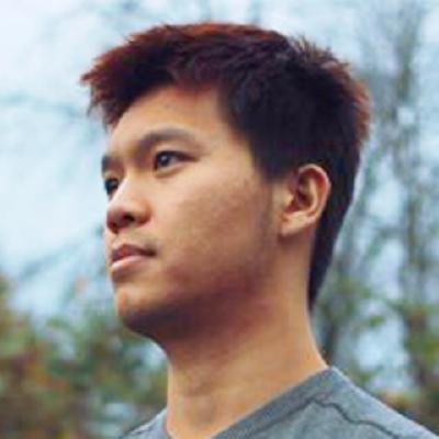 Wang Dan Avatar