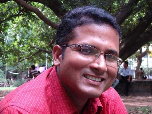 Azharul Islam Avatar