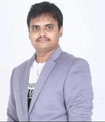Satti Sriram Avatar