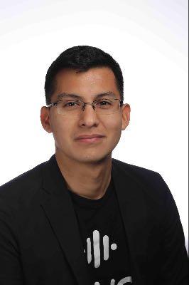 Henry Serrano Avatar