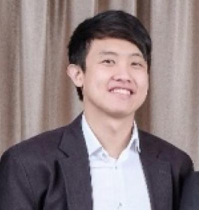 Jeffrey Yong Avatar