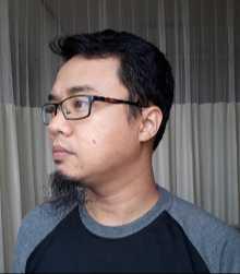 Ilham Akbar Avatar