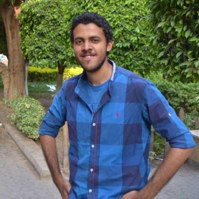 Abdo Hassan Avatar