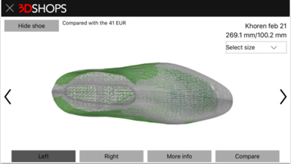 3DShops Preview 1