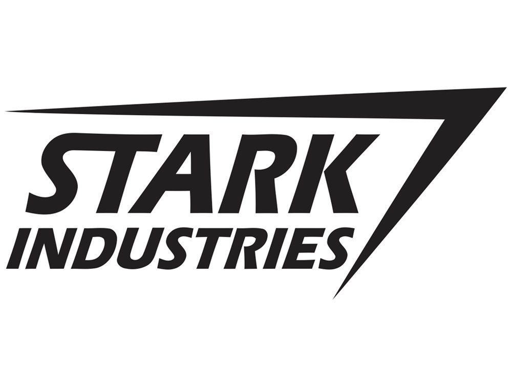 Stark Industries Preview 0