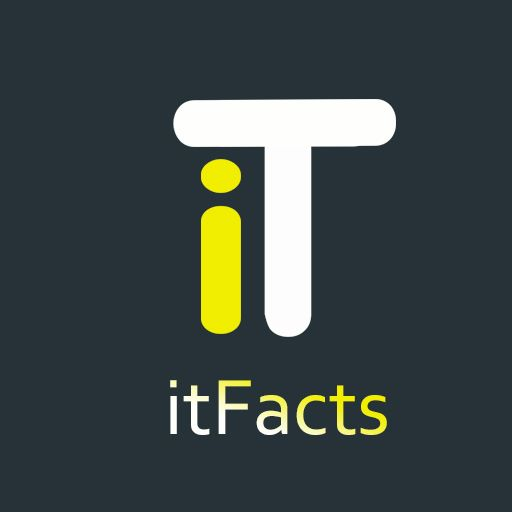 itFacts Preview 0