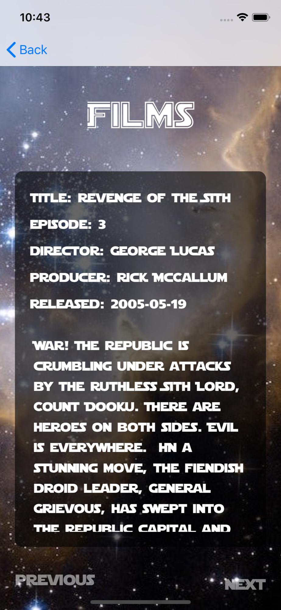 Star Wars Wiki Preview 3