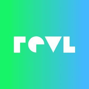 REVL Camera Preview 0